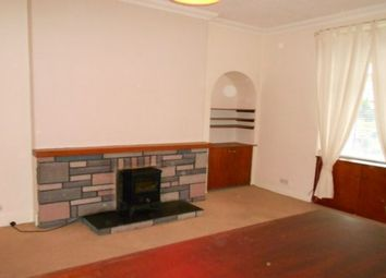 Thumbnail 1 bed flat to rent in 3 Briar Bank, Bane Loaning, Dumfries