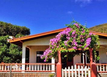 Thumbnail 2 bed property for sale in Belmont Walkway, Port Elizabeth, Bequia, St. Vincent & Grenadines