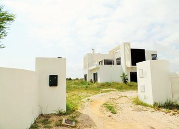 Thumbnail 2 bed detached house for sale in Faro District, Portugal