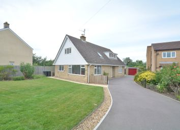 Thumbnail 4 bedroom property for sale in Wisbech Road, Littleport