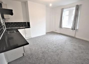 Thumbnail 2 bed end terrace house to rent in Eleanor Street, Hillhouse, Huddersfield
