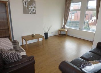 Thumbnail Room to rent in Low Lane (Room 3), Horsforth, Leeds