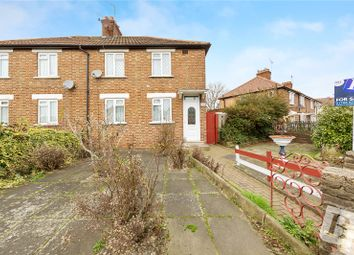 Thumbnail 3 bed detached house for sale in Durban Road, Walthamstow, London