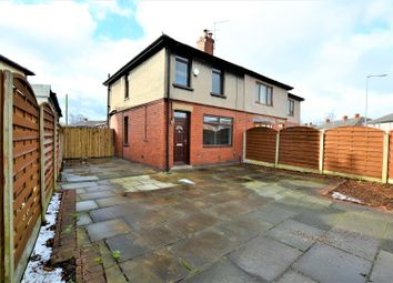 Thumbnail 2 bed semi-detached house for sale in Bonnywell Road, Leigh
