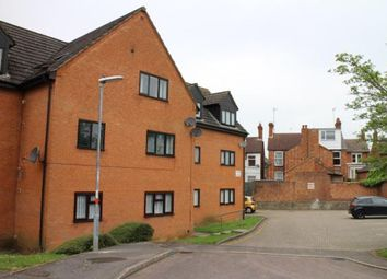 Thumbnail 1 bed flat to rent in Highgrove Court, Rectory Road