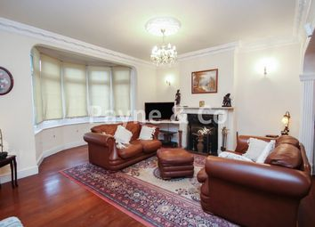 4 bed semi-detached house for sale in Woodford Avenue, Gants Hill IG2