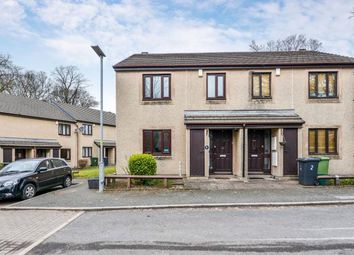 Thumbnail 3 bed semi-detached house for sale in Beeching Close, Lancaster, Lancashire