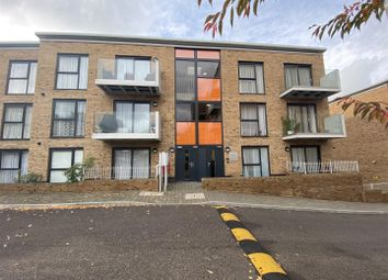 1 bed property for sale in Zodiac Close, Edgware HA8