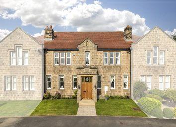 4 bed property for sale in Hilton Grange, Bramhope, Leeds, West Yorkshire LS16