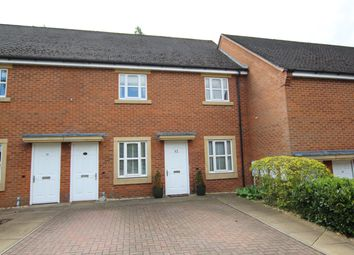 Thumbnail 2 bed flat to rent in Wyndley Grove, Sutton Coldfield