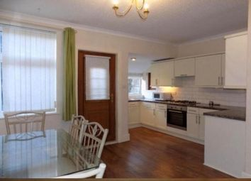 Thumbnail 2 bed property to rent in Oakhurst Road, Darlington