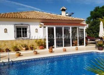 Thumbnail Villa for sale in Villa Hope, Arboleas, Almeria