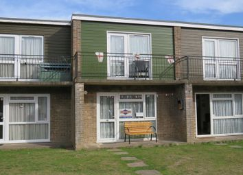 Thumbnail 3 bed property for sale in Bermuda Holiday Park, Newport Road, Hemsby
