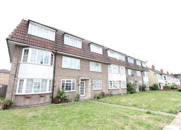 Thumbnail 2 bed flat for sale in Osborne Road, Thornton Heath