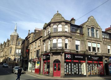 Thumbnail Office to let in 1st Floor Office Suite, Castle Chambers, China Street