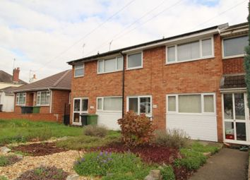3 bed terraced house for sale in Stourport Road, Kidderminster DY11