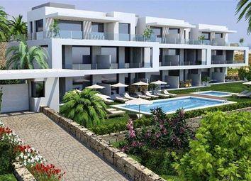 Thumbnail Property for sale in Cerros Del Aguila, Malaga, Spain