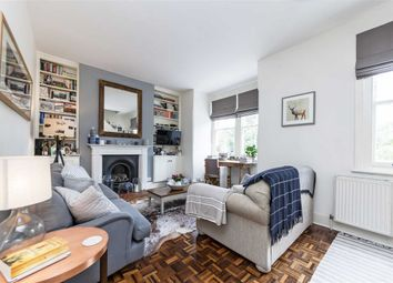 Thumbnail 3 bed property to rent in Hartswood Gardens, Hartswood Road, London
