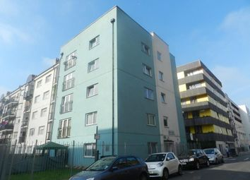 Thumbnail 1 bed flat to rent in Tarling Street, London
