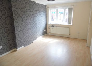 Thumbnail 3 bedroom semi-detached house for sale in Capricorn Road, Blackley