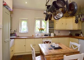 Thumbnail 3 bed semi-detached house for sale in Stone Green, Stone, Tenterden, Kent