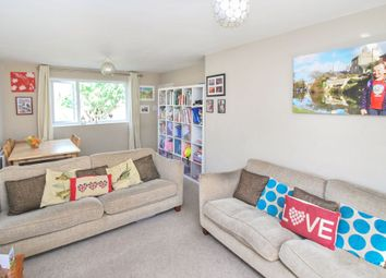 Thumbnail 3 bed terraced house for sale in Whitewells Road, Bath