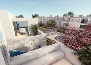 Thumbnail Apartment for sale in Casas Do Forte, Rua Gil Eanes, Nº2, Cabanas, Tavira, East Algarve, Portugal
