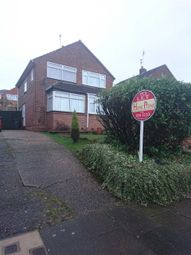 2 bed semi-detached house to rent in Booths Lane, Great Barr, Birmingham B42