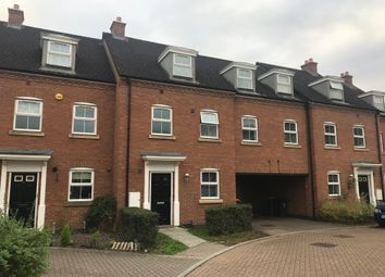 Thumbnail Room to rent in Clapham, Bedford