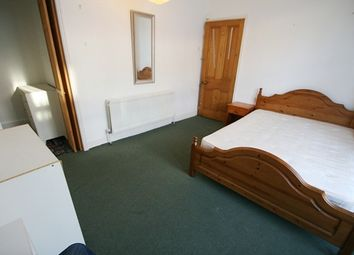 Thumbnail 2 bedroom flat for sale in King John Terrace, Heaton, Newcastle Upon Tyne