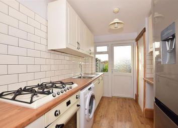 Thumbnail 2 bed terraced house for sale in Great Knightleys, Lee Chapel North, Basildon, Essex