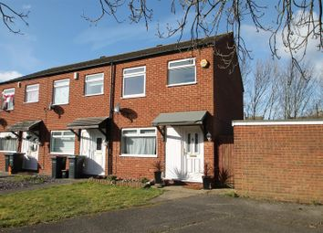 Thumbnail 3 bed property to rent in Ruffets Wood, Gravesend