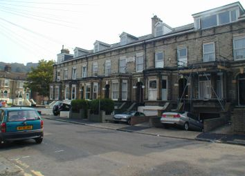 Thumbnail 2 bed maisonette to rent in The Paddock, Dover