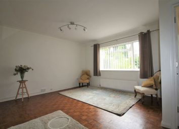 Thumbnail 4 bed terraced house for sale in Birling Drive, Tunbridge Wells