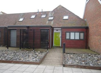 Thumbnail 4 bedroom flat for sale in Langton Gardens, Whitefriars Street, Canterbury, Kent