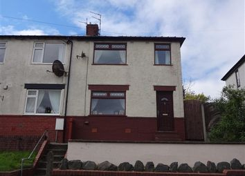 Thumbnail 3 bed property for sale in Newbarns Road, Barrow In Furness