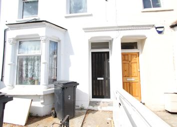 Thumbnail Studio to rent in Bruce Castle Road, Haringey