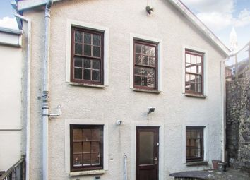 Thumbnail 3 bed property to rent in Cefn Glas Road, Bridgend