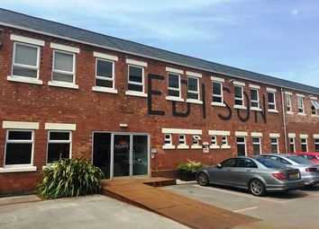 Thumbnail Office to let in 3 Edison Buildings (Copy), Electric Wharf, Coventry