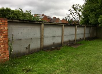Thumbnail Property for sale in Palmerston Road, Earlsdon, Coventry