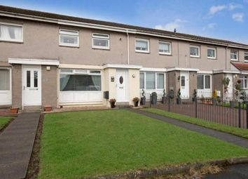 Thumbnail 3 bed terraced house for sale in Moorfield Road, Blantyre, Glasgow, South Lanarkshire