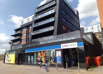 Thumbnail Retail premises for sale in One The Brayford Wharf North, Lincoln