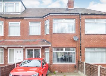 3 bed terraced house for sale in Briarfield Road, Hull HU5