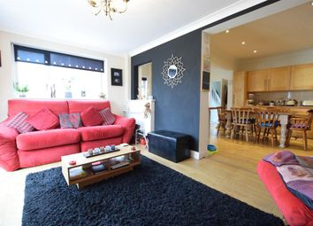 Thumbnail 3 bedroom semi-detached house for sale in High Street, Burringham, Scunthorpe