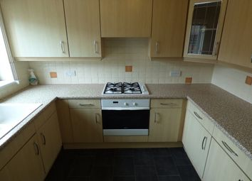Thumbnail 3 bed semi-detached house to rent in Worsten Avenue, Blackburn