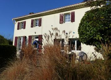 Thumbnail 3 bed property for sale in Saujon, Charente-Maritime, France