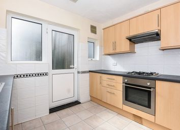 Thumbnail 3 bed property to rent in Brooklyn Avenue, Loughton