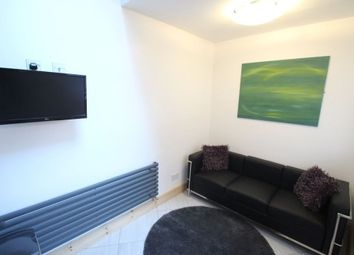 Thumbnail 4 bed property to rent in Gordon Avenue, Leicester