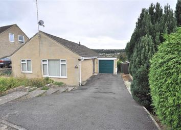 Thumbnail 2 bed bungalow for sale in Shepherds Croft, Uplands, Stroud