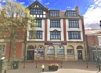 Thumbnail Office to let in 2nd Floor Office Suite, Bank House, 9 Dicconson Terrace